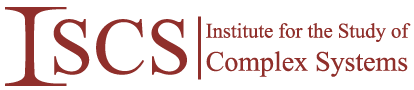 Institute for the Study of Complex Systems